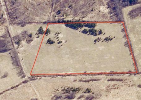 Property in Harju county